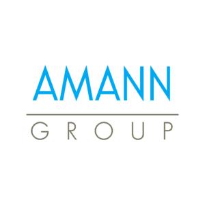 Amann-Group