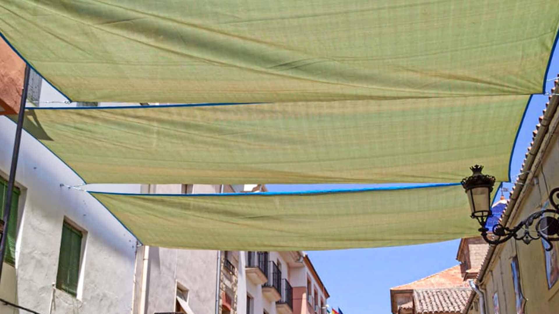 Arquitectura-Textil-01