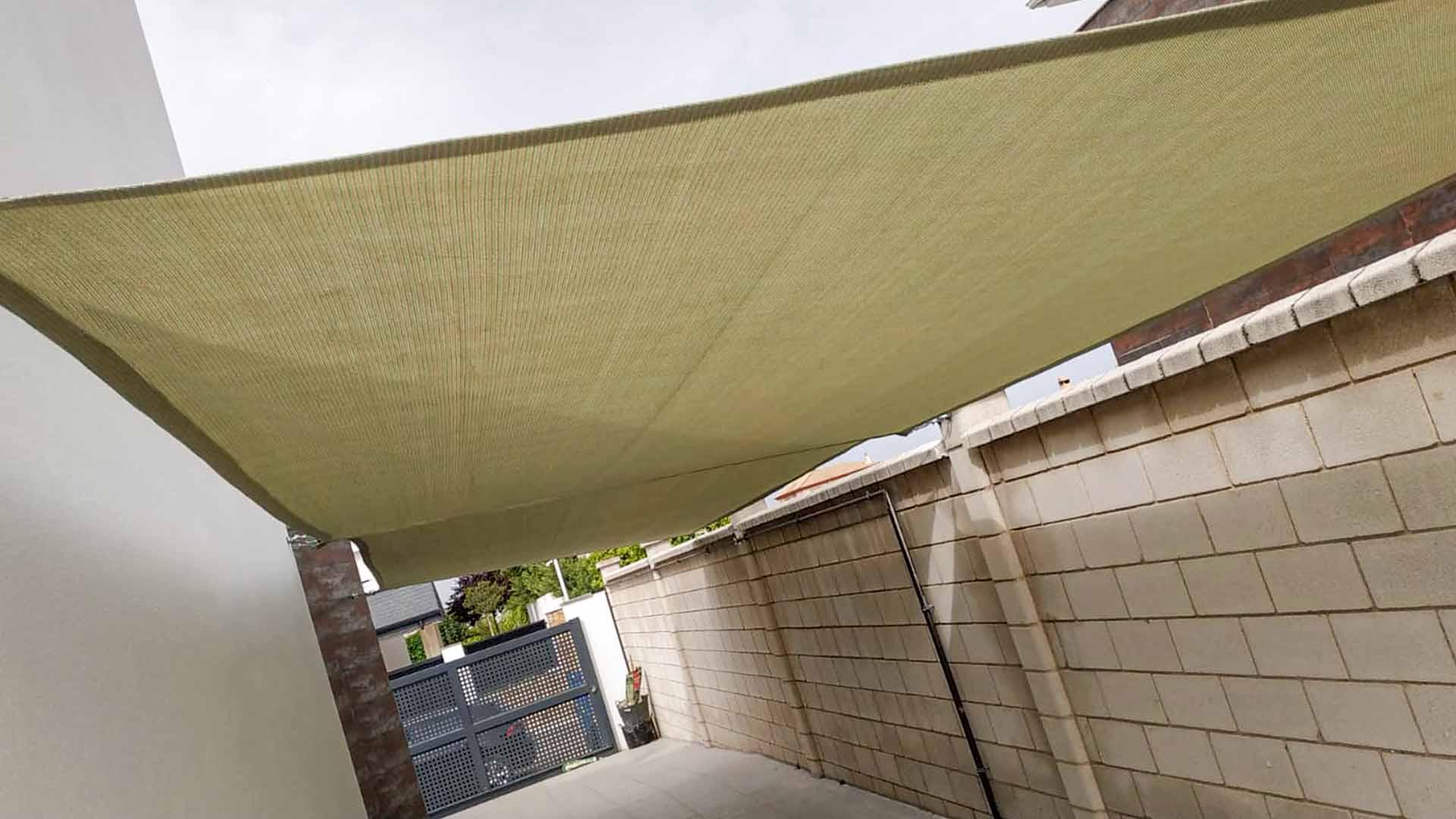 Arquitectura-Textil-02