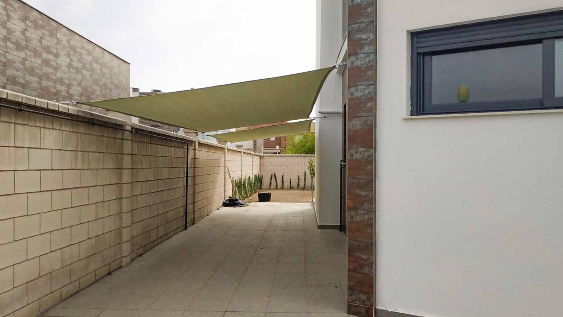 Arquitectura-Textil-03
