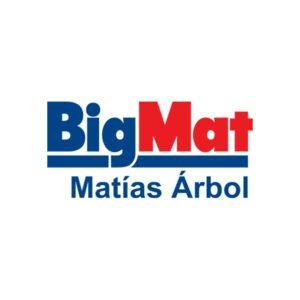 BigMat-Matias-Arbol