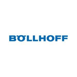 Boellhoff