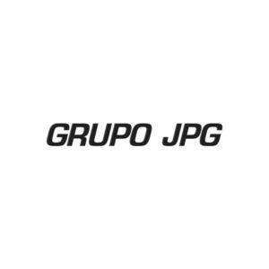Grupo-JPG