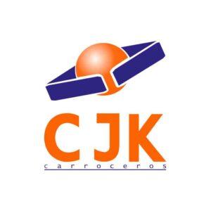 Jankar