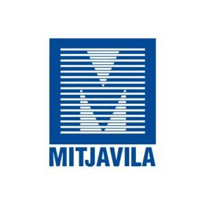 MITJAVILA