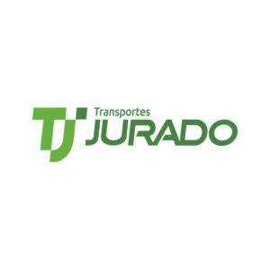 TRANSPORTES-JURADO