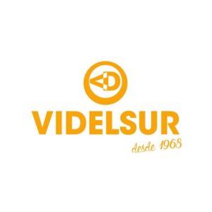 VidelSur