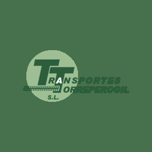 Transportes-Torreperogil
